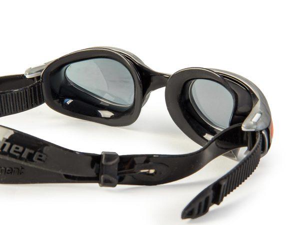 Купить glasses по себестоимости в уфа очки виртуальной реальности видео гта 5