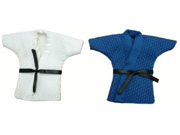 Кимоно (сувенир)