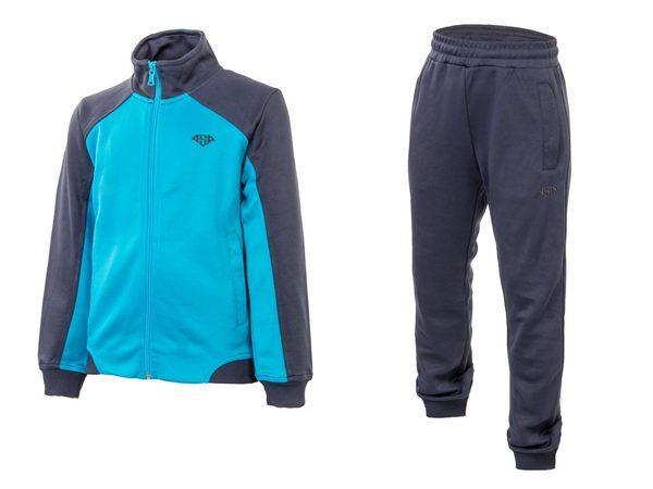 Клубная Спортивная Одежда С Доставкой