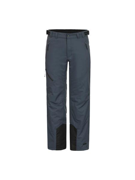 Горнолыжные брюки мужские доставка