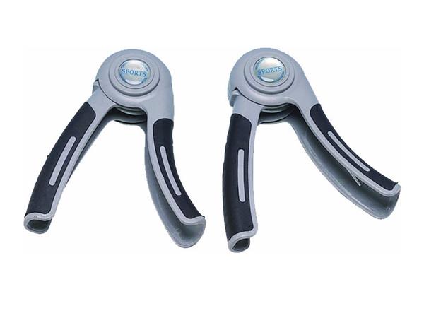 Эспандер кистевой Iron Body IR97010