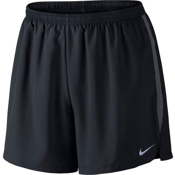 """Шорты Nike 5"""" Challenger Short"""
