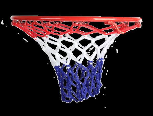 Сетка баскетбольная Start Up
