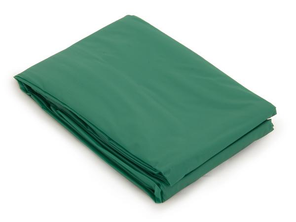 Чехол для бильярдного стола Fairmnded FAC090 зеленый