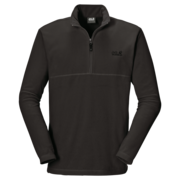Толстовка Jack Wolfskin Gecko Fleece Jumper Men