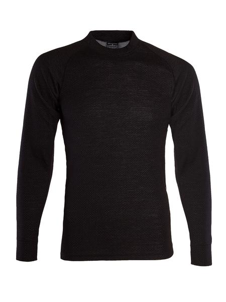 Термобелье футболка Monte Grande (шерсть мериноса)