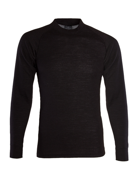 Термобелье футболка Monte Grande (длинный рукав)