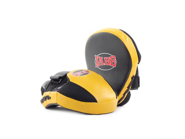 Лапа боксерская (пара) Jabb JE-2194