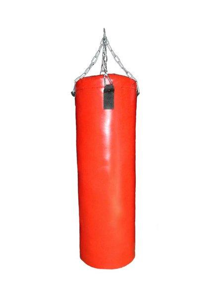 Мешок боксерский ТРц 90*33