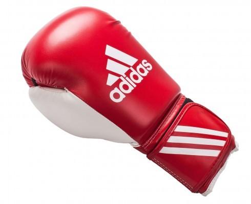Перчатки боксерские Adidas Response