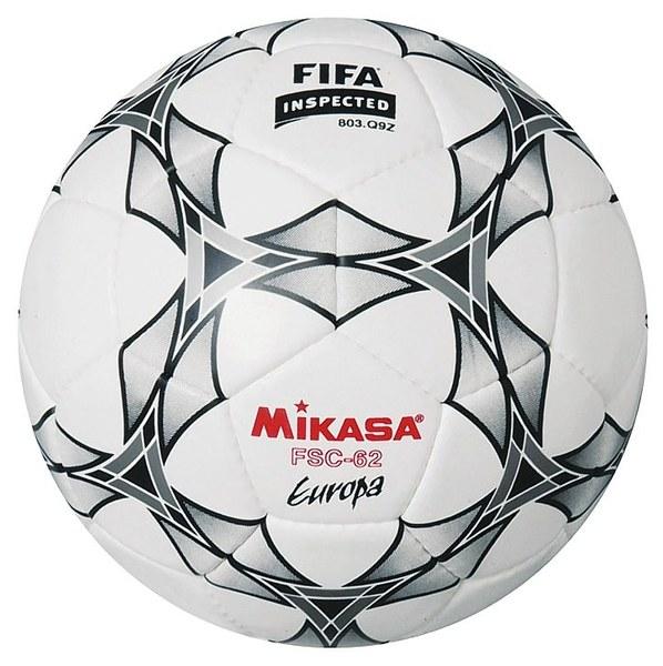Мяч футбольный Mikasa FSC- 62 E Europa