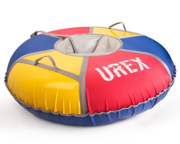 Тюбинг Urex XL 105 см