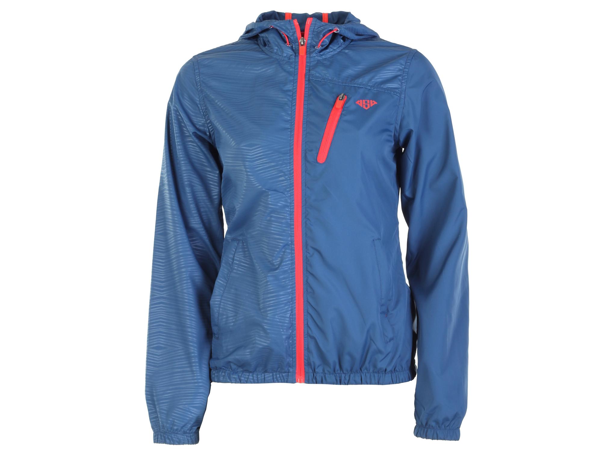 Спортивные Куртки Ссм