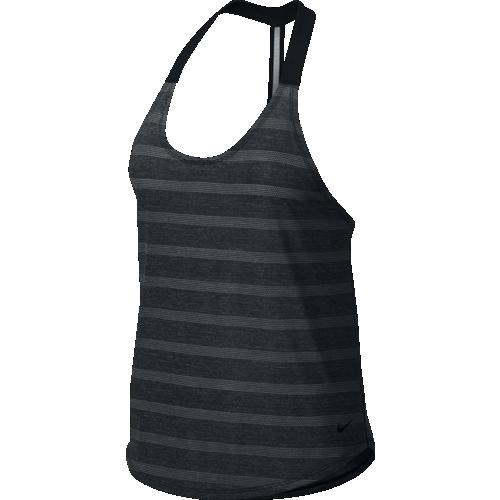 Майка спортивная Nike Elastika Elevate Tank