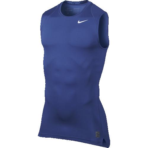 Майка мужская Nike Cool Comp SL
