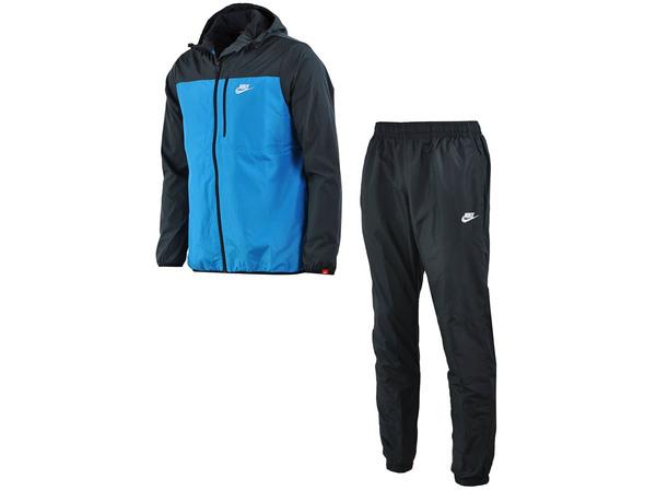 Nike Спортивные Костюмы