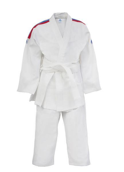 Кимоно для дзюдо и рукопашного боя легкий