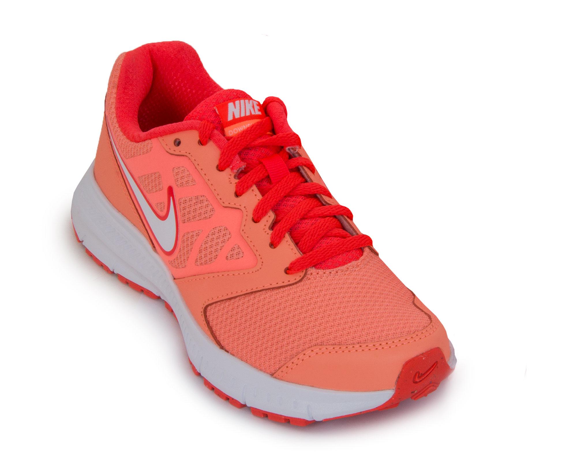 1c695706 Кроссовки женские Nike Downshifter 6 - Сеть спортивных магазинов Чемпион