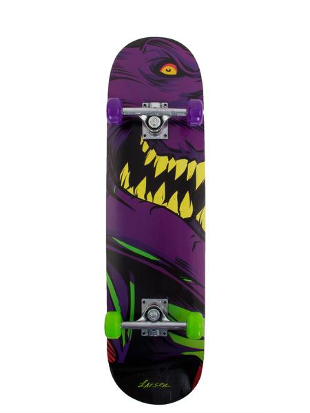 Скейтборд Larsen SBH-1