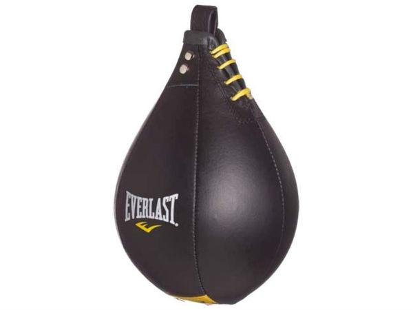 Груша боксерская Everlast скоростная