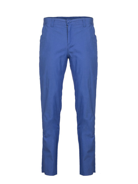 Брюки мужские Monte Grande синие