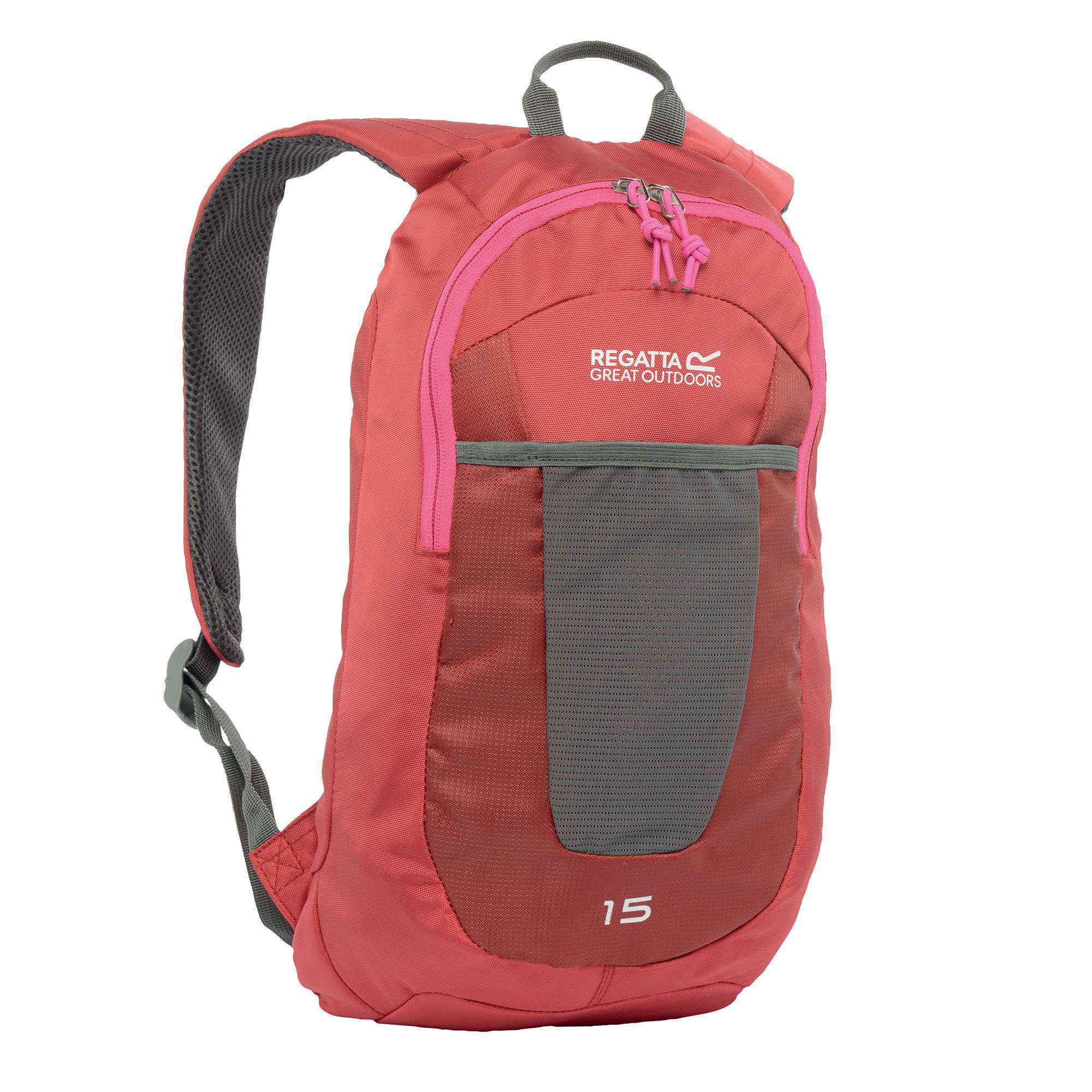 Рюкзак 15 литров рюкзак десанта купить