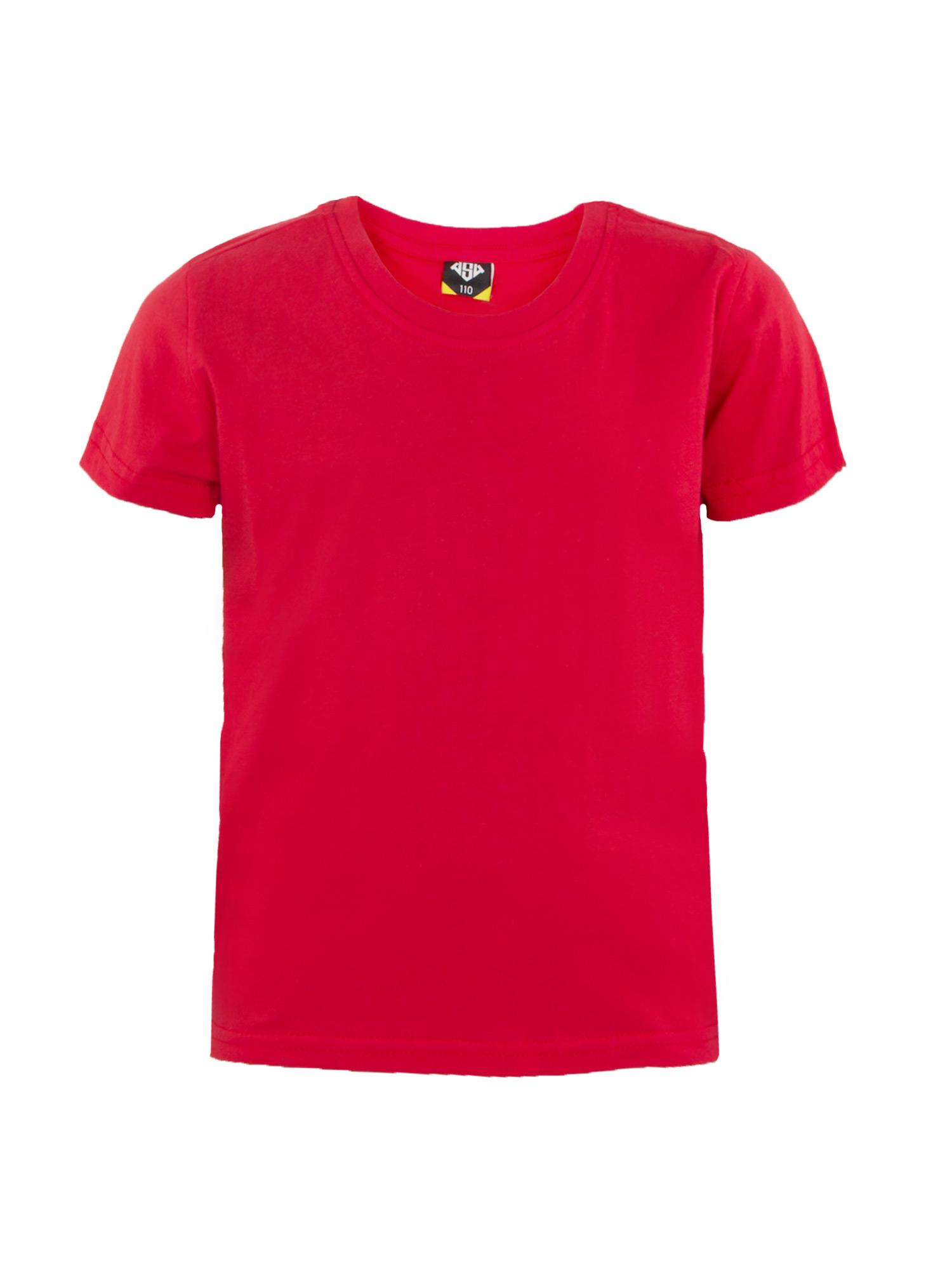 Красная одежда Самара