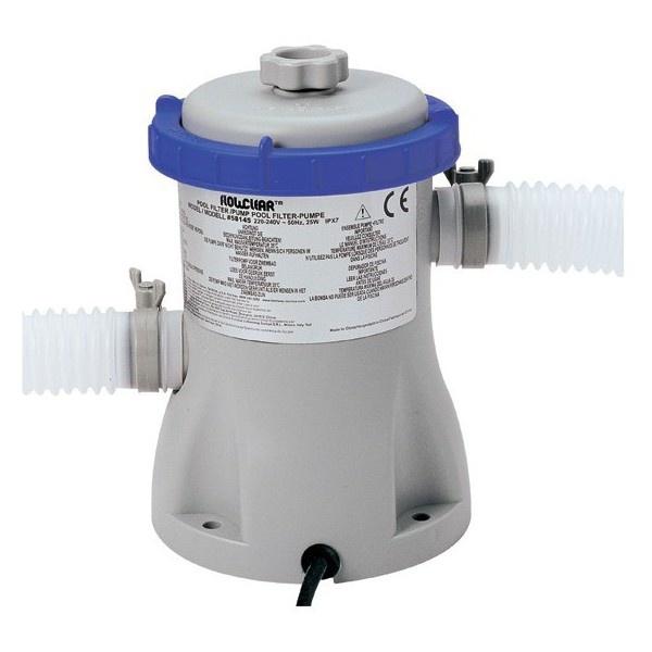 Фильтр очистки для бассейна 58381