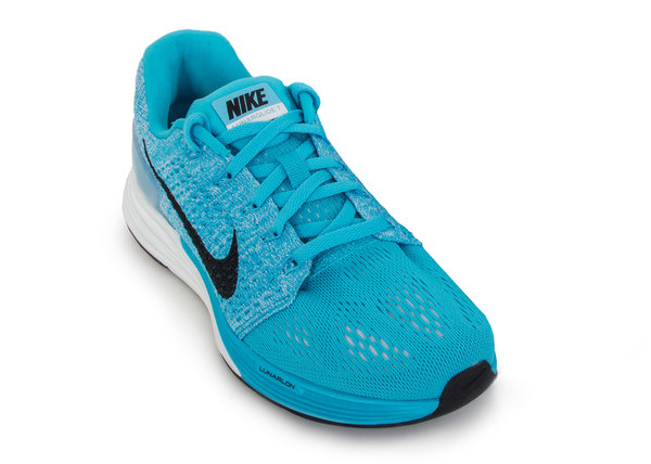 Кроссовки женские Nike  LunarGlide 7