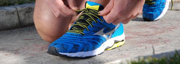 Как сделать чтобы кроссовки были на размер  177