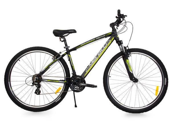 Велосипед горный Meratti Protus Sport