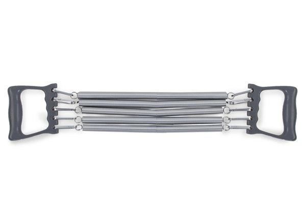 Эспандер грудной Iron Body 0850CP-IB