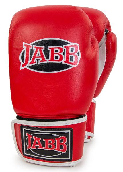 Перчатки боксерские Jabb JE-2014
