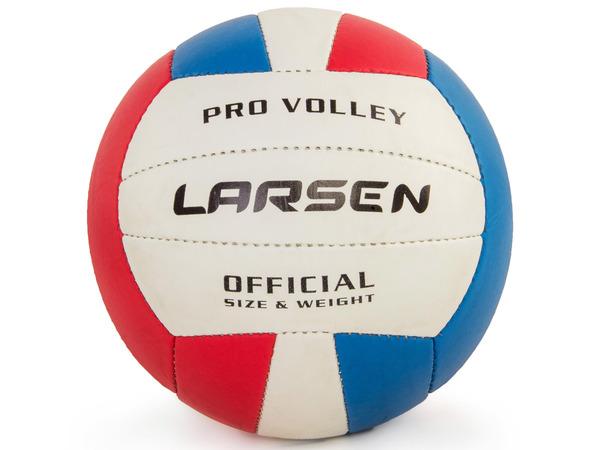 Мяч волейбольный Larsen Vega