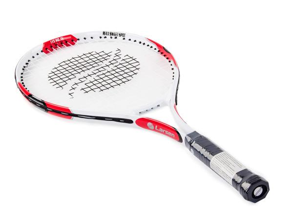 Ракетка для большого тенниса Larsen 2515