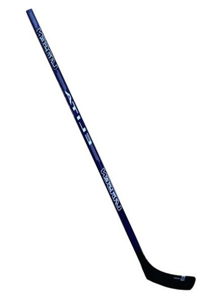 Клюшка хоккейная Larsen Elita