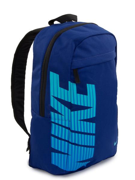 Рюкзак Nike Classic Sand