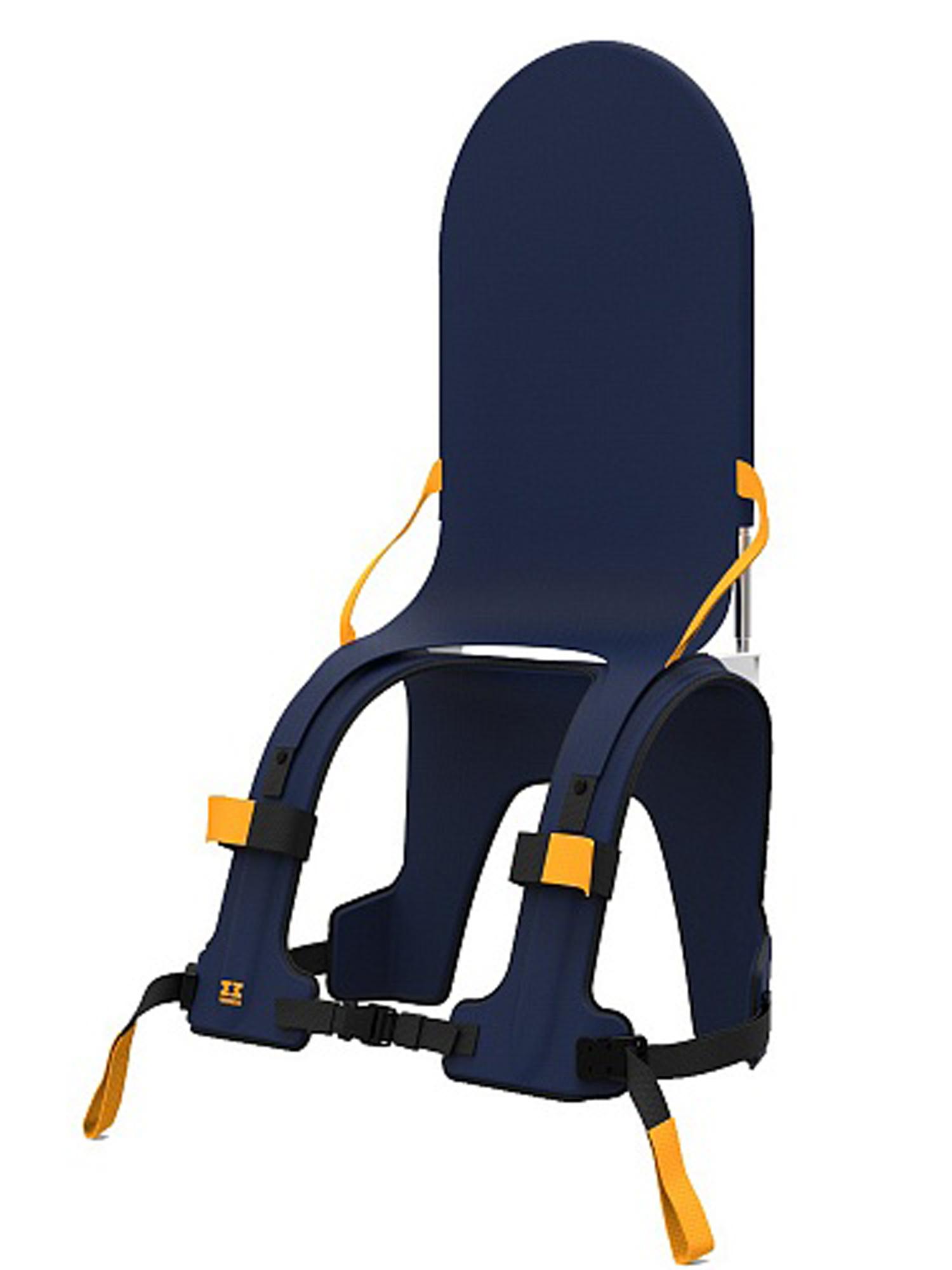 Кресло-рюкзак туристическое метод динамического программирования задача рюкзаке