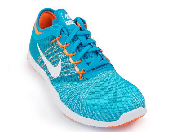 Кроссовки женские Nike FLEX ADAPT TR
