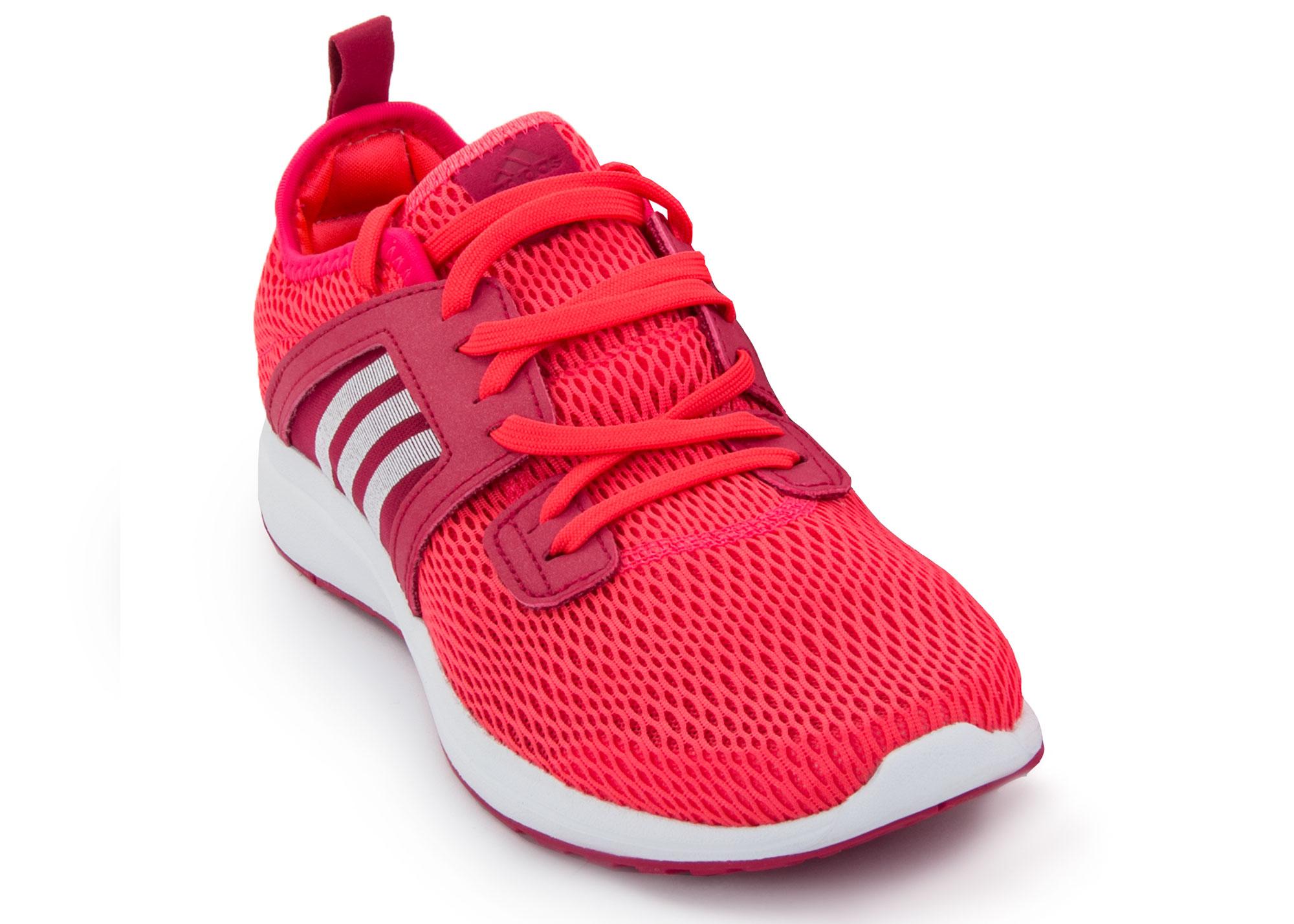d4d111c9e618 Кроссовки женские Adidas Duramo 7 W - Сеть спортивных магазинов Чемпион