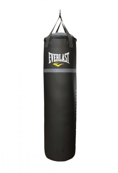 Мешок боксерский EVERLAST (45 кг)