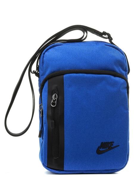 329be23d29fd Сумка Nike Core Small Items 3.0 синяя.  Ahr0cdovl2ltywdlcy53awxkymvycmllcy5yds9iawcvbmv3lzmwodawmdavmza4mjc5os0xlmpwzw__