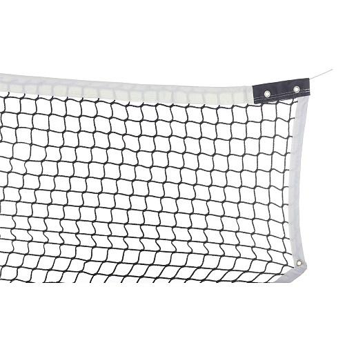 Сетка Start Up  для большого тенниса с тросом 3мм