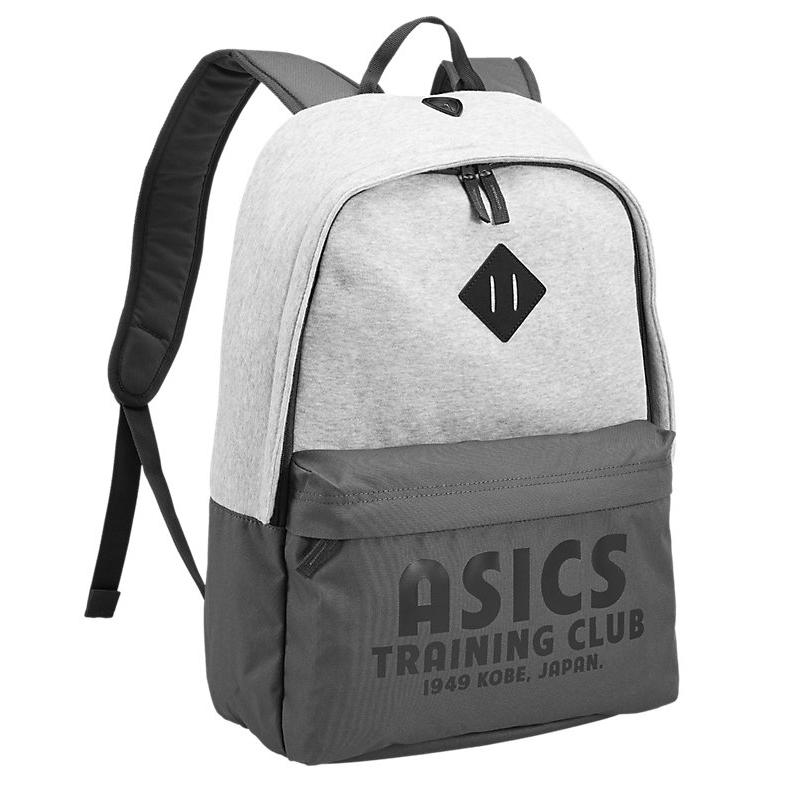 Магазин asics рюкзаки скачать бесплатно lissen2 беги паковать чемоданы