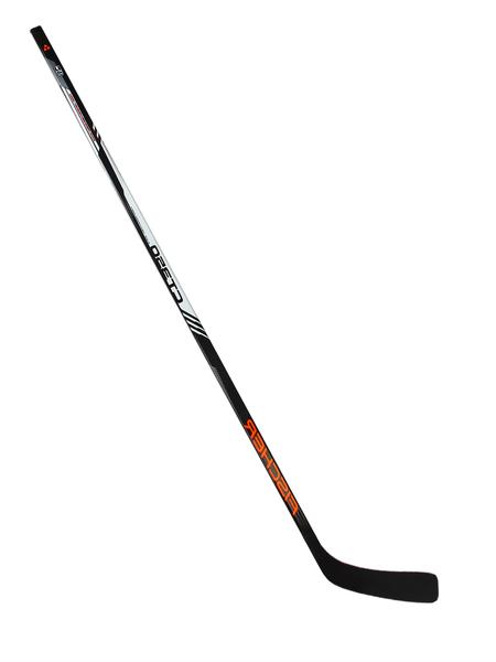 Клюшка хоккейная Fischer CT350 GRIP SR