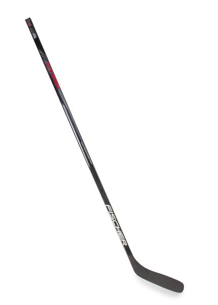 Клюшка хоккейная Fischer CT450 GRIP SR