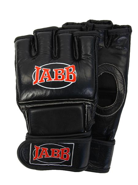 Шингарты Jabb JE-23231T черные