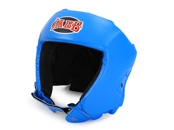 Шлем боксерский JABB JE-2004