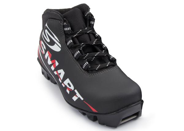 Ботинки лыжные Larsen Spine Smart 357 NNN