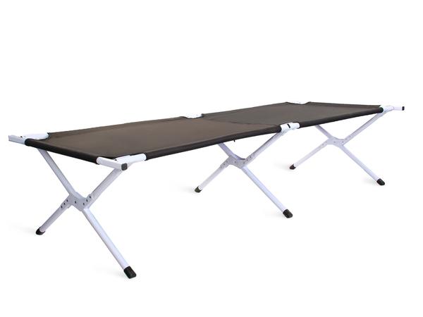 Кровать походная Bestway 67400